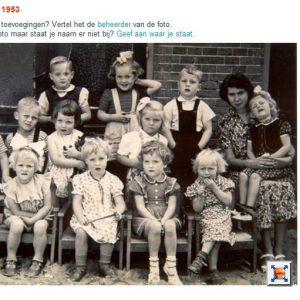 01 Frobelschool 1952