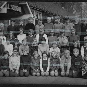 12 Obs De Noorderveste 1967 1968