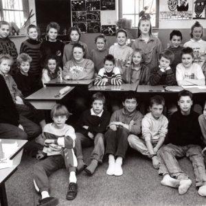 24 Obs In De Veste 1988 Klas Van De Week 02
