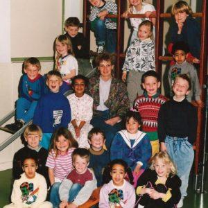 26 Obs In De Veste 1989