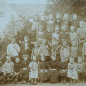 Beumer 1900