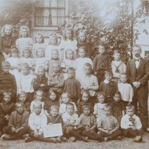 Beumer 1907 2