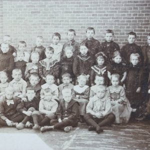 Beumer 1907