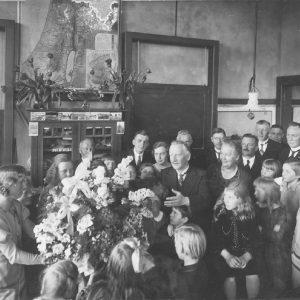 Beumer 1933 2