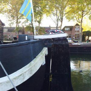 Foto's_De_Zwerver__woonboot__035