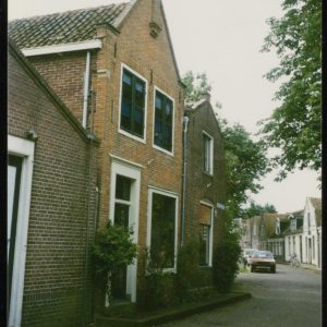 Graaf_Willemstraat_0003