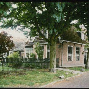 Graaf_Willemstraat_0005