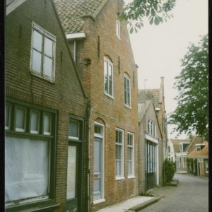 Graaf_Willemstraat_0007