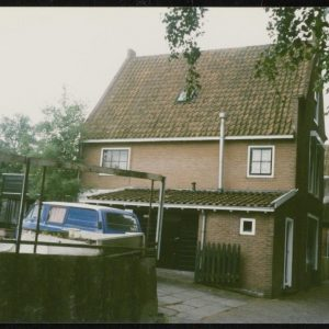 Graaf_Willemstraat_0009