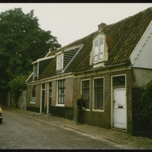 Gravenstraat_0001