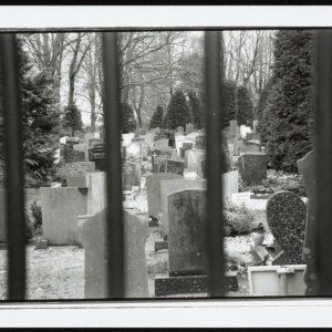 Grote_Kerk_Begraafplaats_0001