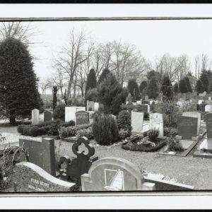 Grote_Kerk_Begraafplaats_0002
