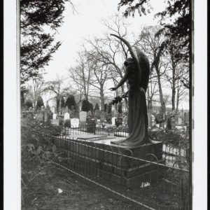 Grote_Kerk_Begraafplaats_0003