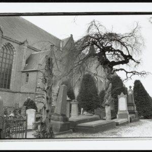 Grote_Kerk_Begraafplaats_0004