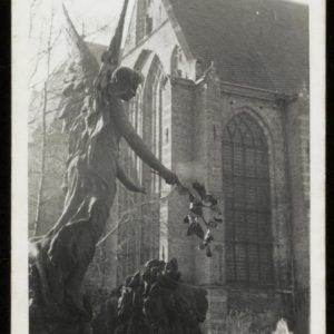 Grote_Kerk_Begraafplaats_0007