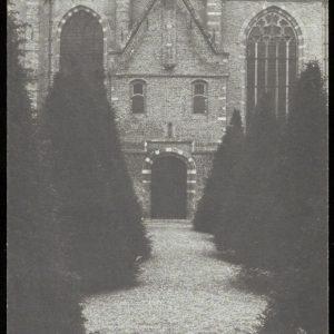 Grote_Kerk_Begraafplaats_0009