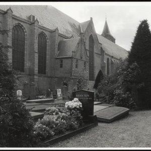Grote_Kerk_Begraafplaats_0010