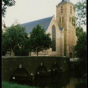 Grote_Kerk_Exterieur_0001