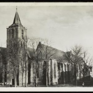 Grote_Kerk_Exterieur_0003