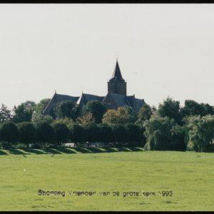 Grote_Kerk_Exterieur_0004