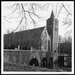 Grote_Kerk_Exterieur_0005