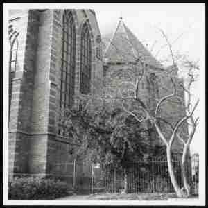 Grote_Kerk_Exterieur_0007