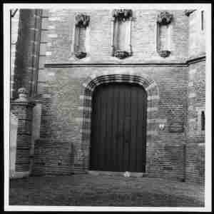 Grote_Kerk_Exterieur_0008