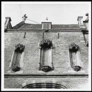 Grote_Kerk_Exterieur_0010