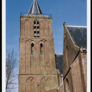 Grote_Kerk_Exterieur_0011