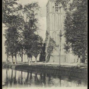 Grote_Kerk_Exterieur_0013