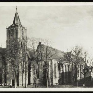 Grote_Kerk_Exterieur_0014