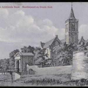 Grote_Kerk_Exterieur_0015