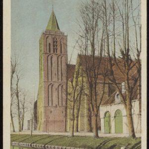 Grote_Kerk_Exterieur_0016