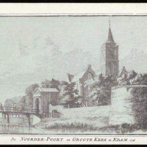 Grote_Kerk_Exterieur_0018