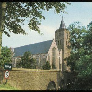 Grote_Kerk_Exterieur_0019
