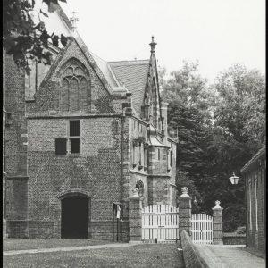 Grote_Kerk_Exterieur_0027