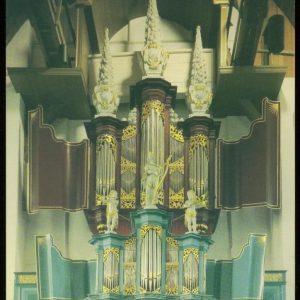 Grote_Kerk_Interieur_0001