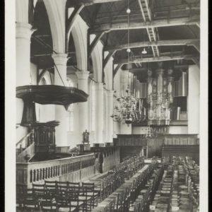 Grote_Kerk_Interieur_0002