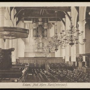 Grote_Kerk_Interieur_0003