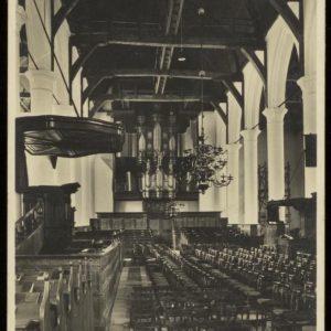Grote_Kerk_Interieur_0004