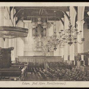 Grote_Kerk_Interieur_0005