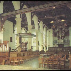 Grote_Kerk_Interieur_0006