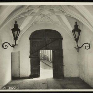 Grote_Kerk_Interieur_0007