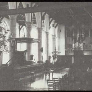 Grote_Kerk_Interieur_0008