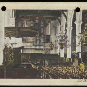 Grote_Kerk_Interieur_0009