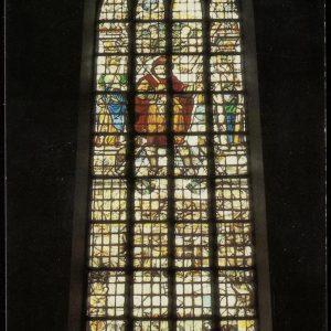 Grote_Kerk_Interieur_0011