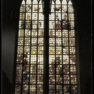 Grote_Kerk_Interieur_0012