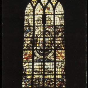 Grote_Kerk_Interieur_0013