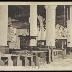 Grote_Kerk_Interieur_0016