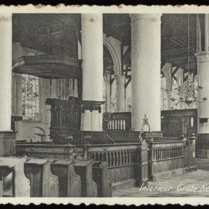 Grote_Kerk_Interieur_0017